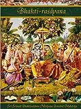 Bhakti-rasayana
