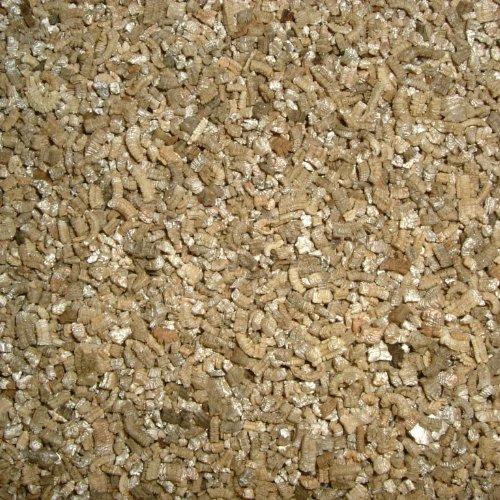 vermiculite-fein-2-4-mm-ca-10-liter-vermiculit-brutsubstrat