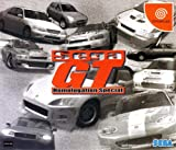 echange, troc Sega GT
