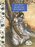 Sense and Sensibility: The Bath Bicentenary Edition (The Bath Bicentenary Editions of Jane Austen)