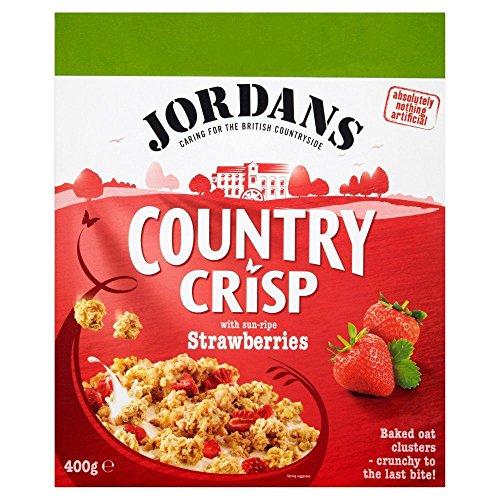 jordans-country-crisp-strawberry-400g-cornflakes-mit-erdbeere-x-2-doppelpack
