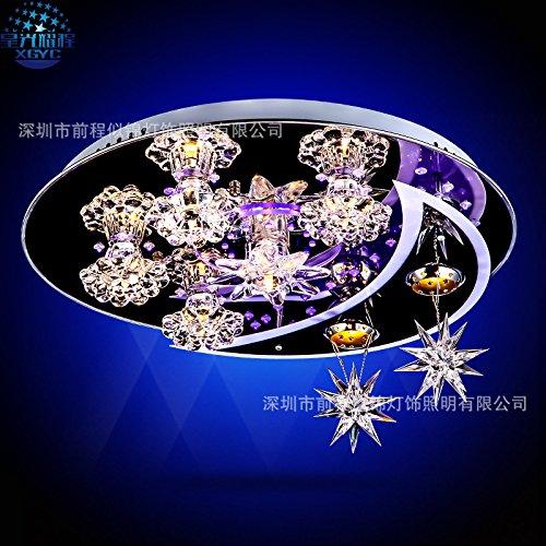 cristal-couleur-lampes-romantique-lampe-de-plafond-conduit-chambre-minimaliste-puissance-de-la-lampe