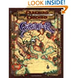 Gazetteer (Dungeons & Dragons)
