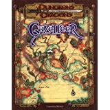 Gazetteer (Dungeons & Dragons) ~ Gary Holian