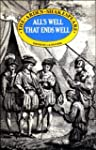 All's Well That Ends Well (Arden Shak...
