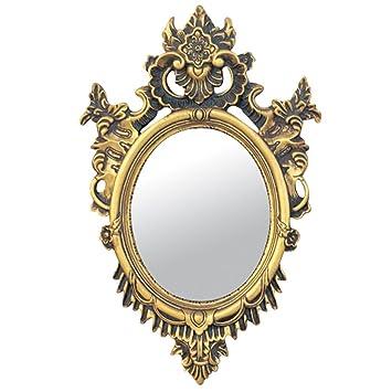 Mirror G-7109