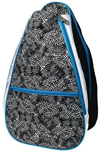 glove-it-womens-stix-tennis-backpack