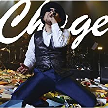 Chage Live Tour 2016~もうひとつのLOVE SONG~