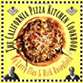 California Pizza Kitchen Cookbook