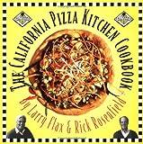 California Pizza Kitchen Cookbook