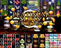 Platinum Slots Collection Download by Scott Cawthon-106396-106396
