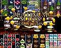 Platinum Slots Collection Download by Scott Cawthon-106396-106396