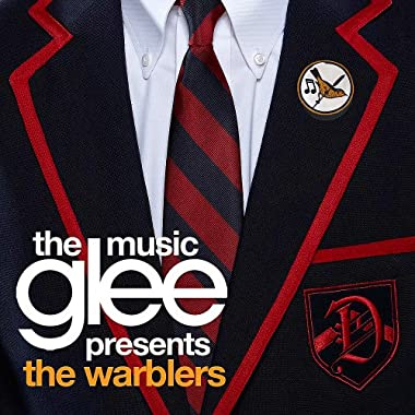 Product Image Glee: The Music Presents The Warblers