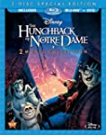 The Hunchback of Notre Dame - 2-Movie...
