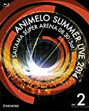Animelo Summer Live 2014-ONENESS-8.30(Blu-ray Disc)