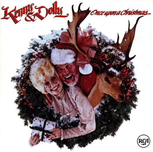 KENNY ROGERS - With Bells On - Zortam Music