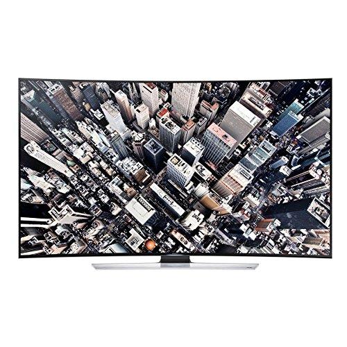 SAMSUNG 55HU9000 55 Inches Ultra HD LED TV