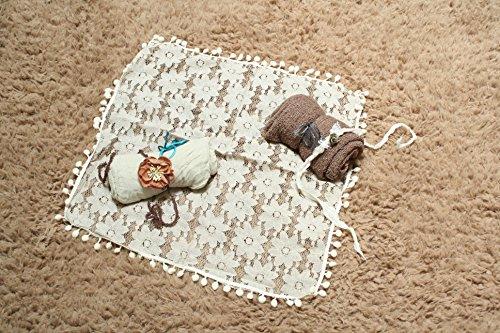 Baby Sleep Monitor