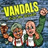 Image of album by The Vandals