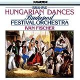 Danses Hongroises N 1 A 21par Johannes Brahms