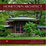 Hometown Architect: The Complete Buil...