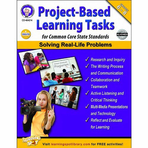 project-based-learning-tasks-for-common-core-state-standards-grades-6-8-by-carson-dellosa