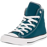 Converse Chuck Taylor Unisex High-Top Sneakers (Multi Colors)