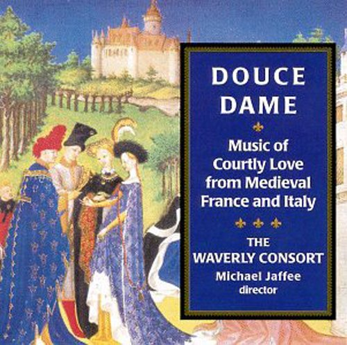 douce-dame-music-of-courtly-love