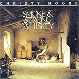 Smoke & Strong Wiskey