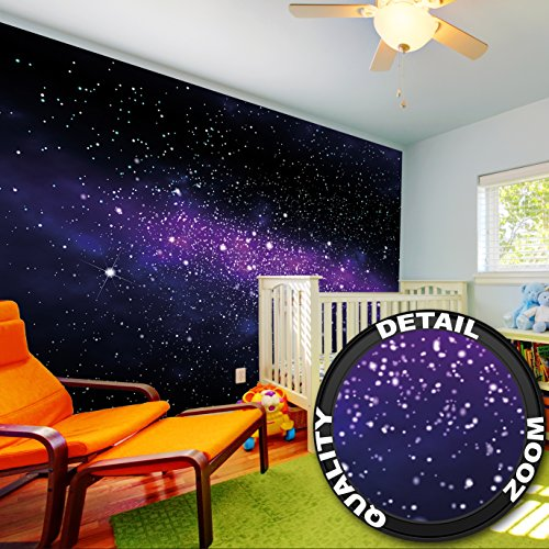 wallpaper-stars-wall-picture-decoration-childrens-room-outer-space-sky-galaxy-universe-cosmos-starry