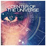 Center Of The Universe (2tracks)
