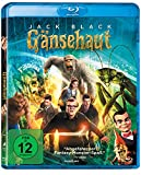 DVD & Blu-ray - G�nsehaut [Blu-ray]