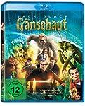 G�nsehaut [Blu-ray]
