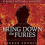 Bring Down the Furies | Parker Francis