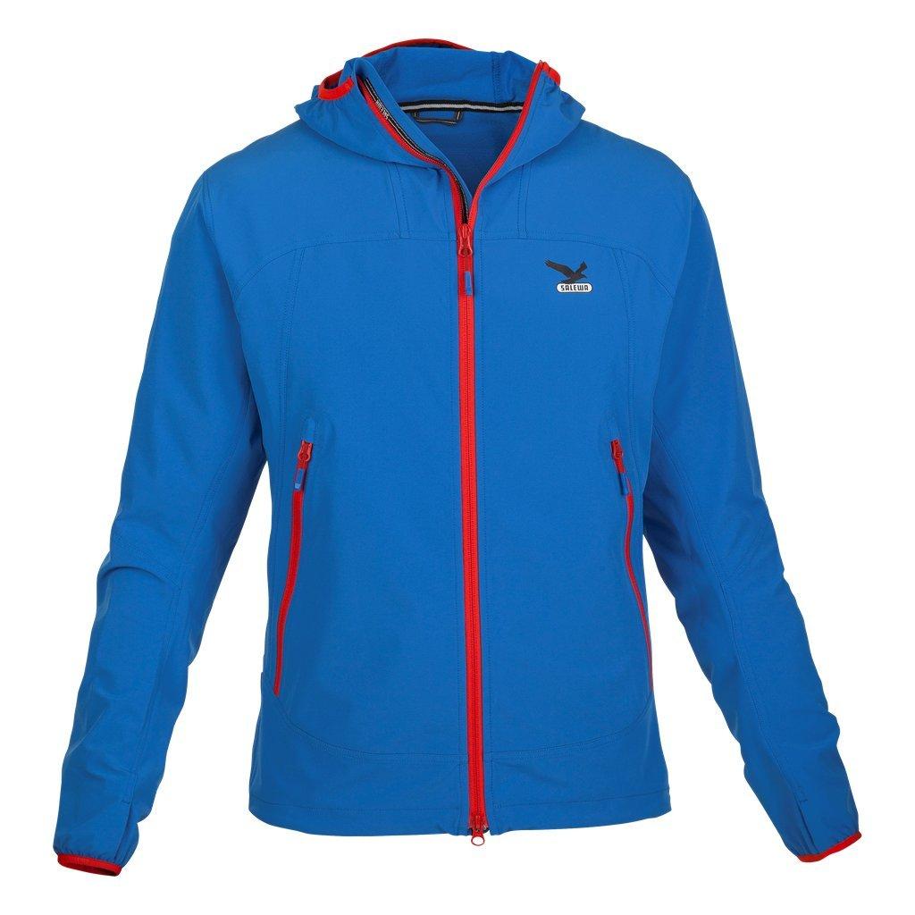 SALEWA Herren Softshelljacke Indra DST M Jacket bestellen