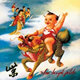 Purple [VINYL] Stone Temple Pilots