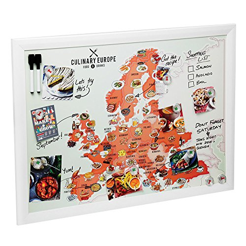 magnetic-maps-per-disegnare-segnare-e-pianificare-i-tuoi-viaggi-culinario