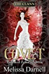 Covet Enhanced Author's Edition (The...