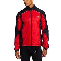 Gore Mens Path 2.0 AS ZO Jacket by Gore Bike Wear