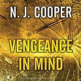 Vengeance in Mind (Unabridged)