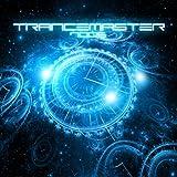 echange, troc Compilation, Svyatoslav Maltsev - Transmaster 7005