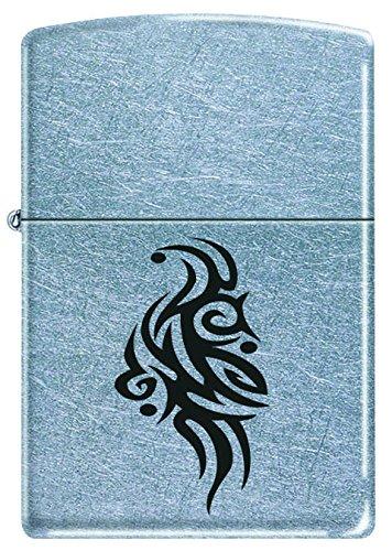 zippo-5088z145-briquet-tattoo-1-35-x-1-x-55-cm