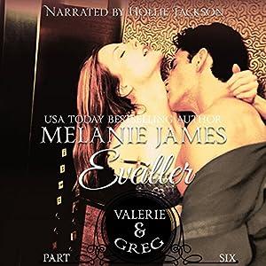 Valerie & Greg Audiobook