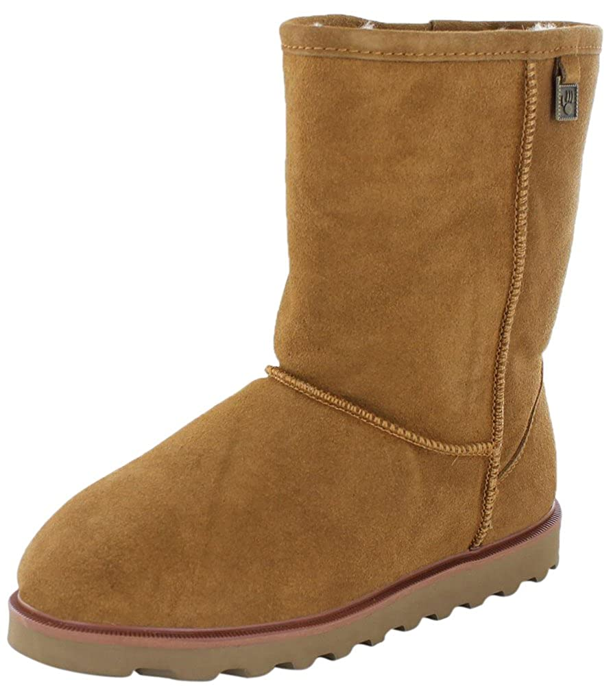 BEARPAW Women's Payton Boot