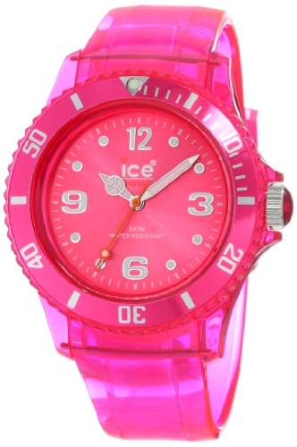 Ice-Watch Jyptuu10 Ice-Jelly Watch