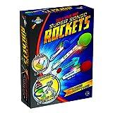 Curiosity Kits - Juguete educativo de física (ORB Factory OCK66321) (importado)