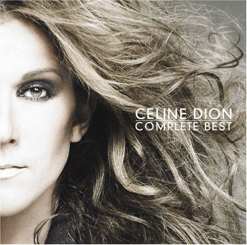 Celine Dion - My Loveultimate Essential Collection Cd2 - Zortam Music