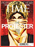 Time Asia January 2, 2012 (単号)