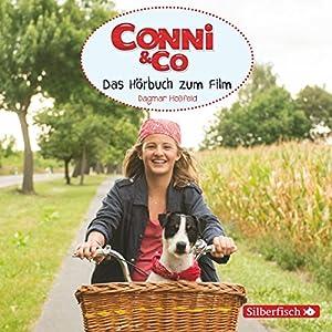 Conni & Co: Das Hörbuch zum Film Hörbuch