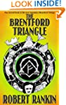 The Brentford Triangle (The Brentford...